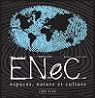ENEC_accueil_2.jpg